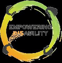 Empowering Ability Logo
